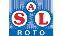 Βιομηχανία Πλαστικών Σύρμος – Λεβαντή ΑΒΕΕ – Λειβαδειά