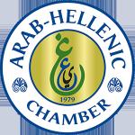 arab-hellenic